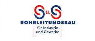 Streubel und Seifert Rohrleitungsbau GmbH